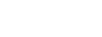 Addera Omsorg Logo